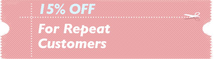 Cleaning Coupons | 15% off repeat customers for all services | Carpet Cleaning Elizabeth